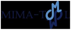 MIMA-Tool Logo